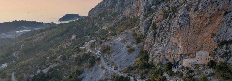 Hrvatska je dobila novu turističku atrakciju